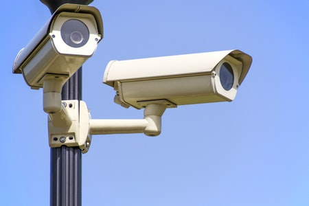 Image Result For Are Cctv Cameras A Violation Of Privacy