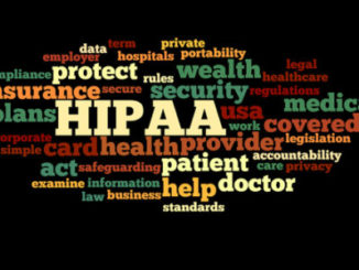 HIPAA News, Author at Compliance Junction