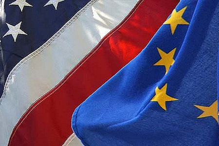 comparison of data breach rules in europe and the united states