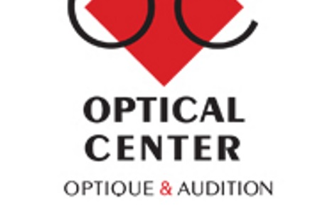 b970602b14c43 French Company Optical Center Hit with €250k Fine for Pre-GDPR Data Breach