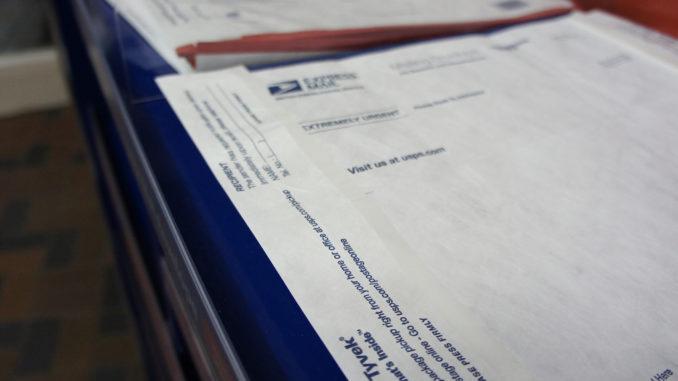 19,570 Missouri Care Members' PHI Exposed in Mailing Error