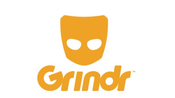 Grindr names best display Grindr Review