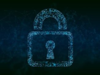 CCPA Could Lead to Changes to Privacy Notices