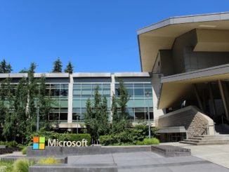 COVID-19 Phishing Campaign Shut Down by Microsoft