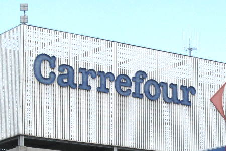 French Data Protection Authority (CNIL) Fines Carrefour €3m for GDPR Breach