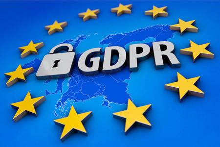 GDPR violation penalties