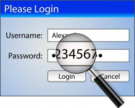 NCSC password guidance