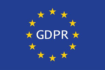 Amazon GDPR financial penalty