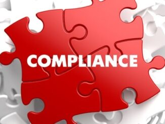 Best Practices for GDPR Compliance