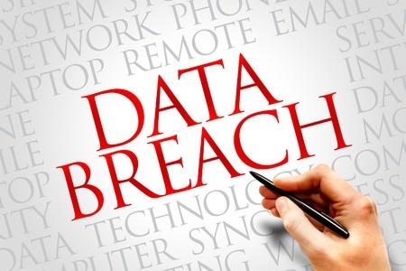 FTC Health Data Breach Notification Rule