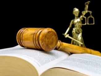 Blackbaud CCPA data breach lawsuit