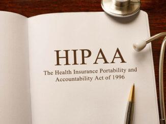 How Long Does HIPAA Training Take?