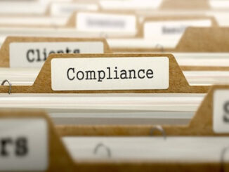 How Often is HIPAA Training Required?