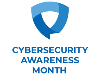 2021 National Cybersecurity Awareness Month